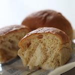 ローソンの低糖質パンシリーズが秀逸すぎて迷ったらロカボパンを選ぶべき